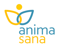 AnimaSana_logo